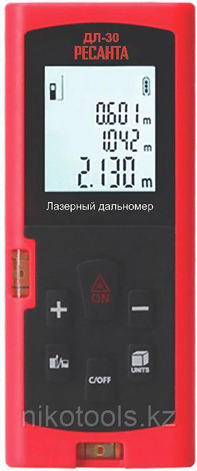 Дальномер ДЛ-30