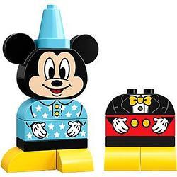 Lego Duplo Дисней™ Мой первый Микки