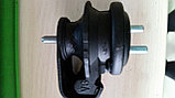Подушка двигателя передняя Suzuki Grand Vitara V-2.0, V-2.7, фото 2