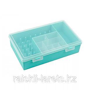 Коробка для мелочей «Тривол» 2868