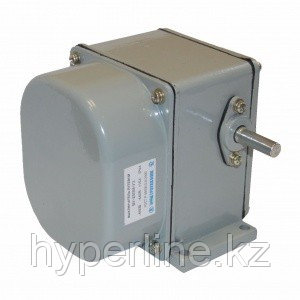 ВУ-250М У2, две коммутируемые цепи, IP44, выключатель концевой  (ЭТ)