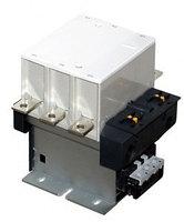 ПМЛ-7100 УХЛ4 Б, 220В/50Гц, 1з, 250А, нереверсивный, без реле, IP00, пускатель электромагнитный  (ЭТ)