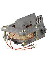МО-200 БУ2, 220В, диаметр шкива тормоза 200 мм, ПВ=40%, IP00, электромагнит тормозной  (ЭТ)