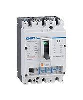 Авт. выкл. NM8-1250H 3P 700А 70кА  (CHINT)