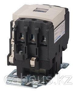 ПМ12-063150М УХЛ4 В, 380В/50Гц, 1з+1р, 63А, нереверсивный, без реле, IP20, пускатель электромагнитный  (ЭТ)