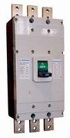 ВА77-1250В-340010-1250А У3 (стационарный, 3P, 5In, 65кА), выключатель автоматический  (ЭТ)