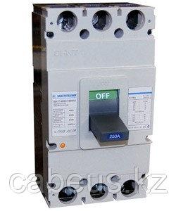 ВА77-400С-340010-315А У3 (стационарный, 3P, 10In, 35кА), выключатель автоматический  (ЭТ)