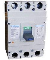 ВА77-630С-340010-500А У3 (стационарный, 3P, 10In, 35кА), выключатель автоматический  (ЭТ)