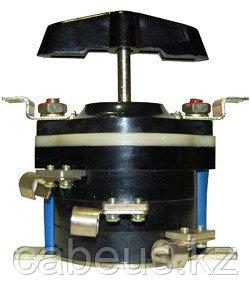 ПВ 3-160 М3 исп.1, выключатель пакетный  (ЭТ)