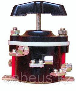ПВ 3-160 М3 исп.3, выключатель пакетный  (ЭТ)