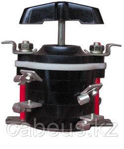 ПВ 4-100 М3 исп.1, выключатель пакетный  (ЭТ)