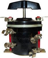 ПВ 4-160 М3 исп.1, выключатель пакетный  (ЭТ)
