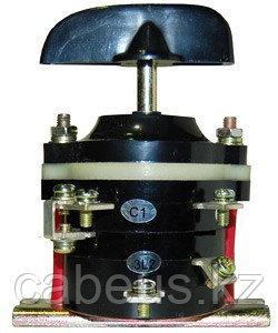 ПП 2-40/Н4 М3 исп.3, переключатель пакетный  (ЭТ)