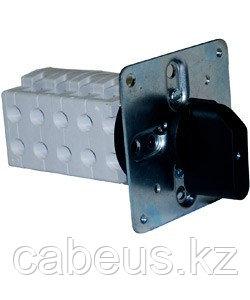 ПК 16-11 С4028У3, 55х55, переключатель кулачковый  (ЭТ)