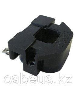 Катушка управления 220В/50Гц, для контактора КТ-6033  (ЭТ)