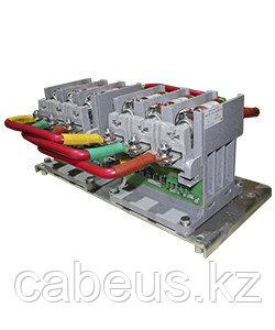 КВТ(Р)-1,14-2,5/250 У3, 380В, 6з+8р, реверсивный, без реле, контактор вакуумный  (ЭТ)