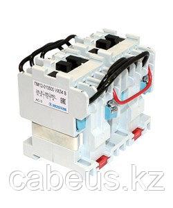 ПМ12-010550 УХЛ4 В, 380В/50Гц, 4з+2р, 10А, реверсивный, без реле, IP20, пускатель электромагнитный  (ЭТ)