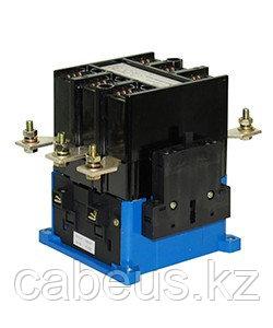 ПМ12-100100 УХЛ4 В, 220В/50Гц, 2з+2р, 100А, нереверсивный, без реле, IP00, пускатель электромагнитный  (ЭТ)