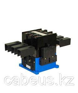 ПМ12-100150 УХЛ4 В, 127В/50Гц, 2з+2р, 100А, нереверсивный, без реле, IP20, пускатель электромагнитный  (ЭТ)