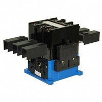 ПМ12-100150 УХЛ4 В, 220В/50Гц, 2з+2р, 100А, нереверсивный, без реле, IP20, пускатель электромагнитный  (ЭТ)