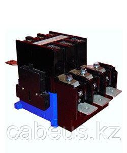 ПМ12-100200 УХЛ4 В, 110В/50Гц, 2з+2р, 100А, нереверсивный, с реле РТТ-325  85- 115А, IP00, пускатель
