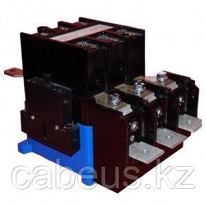 ПМ12-100200 УХЛ4 В, 380В/50Гц, 2з+2р, 100А, нереверсивный, с реле РТТ-325  85- 115А, IP00, пускатель