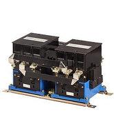 ПМ12-100500 УХЛ4 В, 380В/50Гц, 4з+4р, 100А, реверсивный, без реле, IP00, пускатель электромагнитный  (ЭТ)