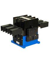 ПМ12-125150 УХЛ4 В, 380В/50Гц, 2з+2р, 125А, нереверсивный, без реле, IP20, пускатель электромагнитный  (ЭТ)