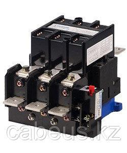 ПМ12-125200 УХЛ4 В, 220В/50Гц, 2з+2р, 125А, нереверсивный, с реле РТТ-325  106-143А, IP00, пускатель