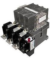 ПМ12-125200-ЭК УХЛ4 В, 220В/50Гц, 4з+2р, 125А, нереверсивный, с реле РТТ-426  106-143А, IP00, пускатель