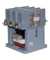 ПМ12-200100-ЭК УХЛ4 В, 220В/50Гц, 4з+2р, 200А, нереверсивный, без реле, IP00, пускатель электромагнитный  (ЭТ)