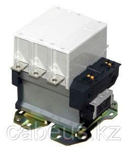 ПМЛ-8100 УХЛ4 Б, 220В/50Гц, 1з, 400А, нереверсивный, без реле, IP00, пускатель электромагнитный  (ЭТ)