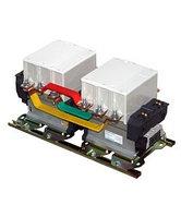 ПМЛ-8500 УХЛ4 Б, 220В/50Гц, 2з, 400А, реверсивный, без реле, IP00, пускатель электромагнитный  (ЭТ)