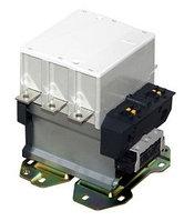 ПМЛ-8100Д УХЛ4 Б, 380В/50Гц, 1з, 500А, нереверсивный, без реле, IP00, пускатель электромагнитный  (ЭТ)