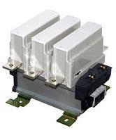 ПМЛ-9100Д УХЛ4 Б, 380В/50Гц, 1з, 800А, нереверсивный, без реле, IP00, пускатель электромагнитный  (ЭТ)