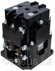 ПМА-3100 УХЛ4 В, 36В/50Гц, 1з, 40А, нереверсивный, без реле, IP00, пускатель электромагнитный  (ЭТ)