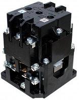 ПМА-3100 УХЛ4 В, 380В/50Гц, 1з+1р, 40А, нереверсивный, без реле, IP00, пускатель электромагнитный  (ЭТ)