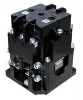 ПМА-3100 УХЛ4 В, 380В/50Гц, 2з+2р, 40А, нереверсивный, без реле, IP00, пускатель электромагнитный  (ЭТ)