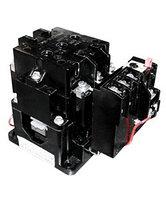 ПМА-3200 УХЛ4 В, 220В/50Гц, 2з+2р, 40А, нереверсивный, с реле РТТ-141 28,0-40,0А, IP00, пускатель