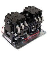 ПМА-3400 УХЛ4 В, 220В/50Гц, 4з+4р, 40А, реверсивный, с реле РТТ-141 28,0-40,0А, IP00, пускатель