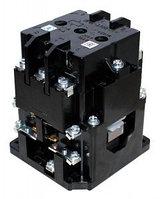 ПМЕ-213 УХЛ4 В, 220В/50Гц, 4з+4р, 25А, реверсивный, без реле, IP00, пускатель электромагнитный  (ЭТ)