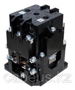ПМЕ-214 УХЛ4 В, 220В/50Гц, 4з+4р, 25А, реверсивный, с реле РТТ-141 21,3-25,0А, IP00, пускатель