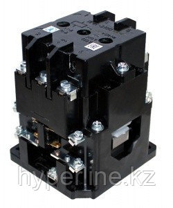 ПМЕ-214 УХЛ4 В, 380В/50Гц, 2з+2р, 25А, реверсивный, с реле РТТ-141 21,3-25,0А, IP00, пускатель