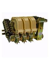 КТ-5033Б У3, 250А, 220В, 3з+3р, 3 полюса, контактор электромагнитный  (ЭТ)