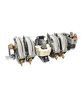 КТ-6024Б У3, 125А, 220В, 2з+2р, 4 полюса, контактор электромагнитный  (ЭТ)