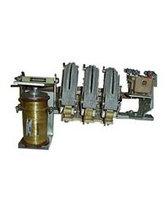 КТП-6023Б У3, 160А, 110В, 2з+2р, 3 полюса, контактор электромагнитный  (ЭТ)