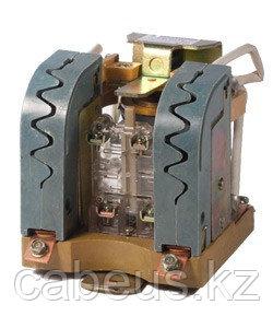 КПД-121 У2, 63А, 110В, 1з+1р, контактор электромагнитный  (ЭТ)