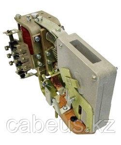 КПВ-604 У3, 250А, 220В, 2з+1р, переднее подсоединение, повторно-кратковременный, IP00, контактор