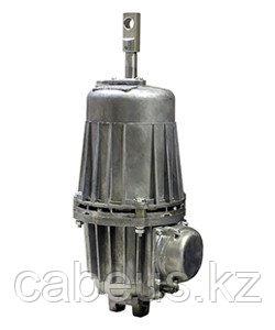 ТЭ-80 У2, 380В, среднее усилие подъема 800Н, IP54, толкатель электрогидравлический