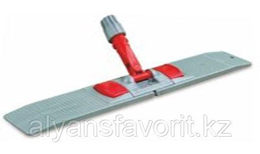 Пластиковый держатель (флаундер) 80 см., фото 2